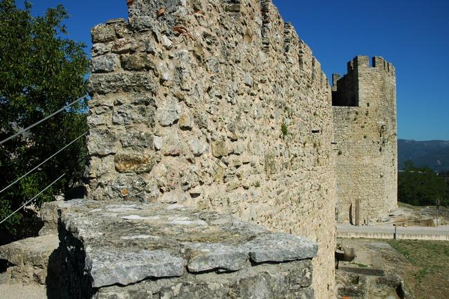 Castelo de Penela (Fotos) - Distrito de Coimbra   Guia da