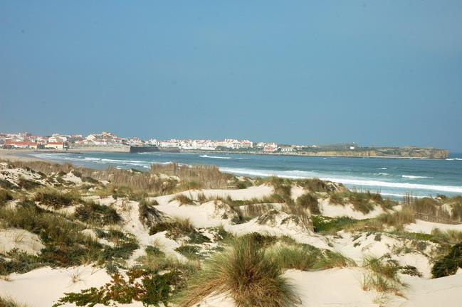 Destin Beach Hotels